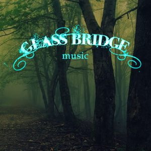 Glass Bridge Music